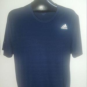 Adidas Enegry running shirt